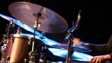 Playback MP3 Right Now - Karaokê MP3 Instrumental versão popularizada por Van Halen