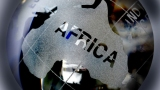 Pista de acomp. personalizable Africa - Toto