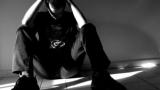 Instrumental MP3 Another Lonely Night - Karaoke MP3 Wykonawca Adam Lambert