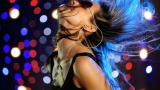 Maniac Playback personalizado - Michael Sembello
