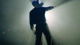 Instrumentaali MP3 Rhinestone Cowboy - Karaoke MP3  tunnetuksi tekemä Bruce Springsteen