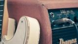 Pista de acomp. personalizable La flaca - Jarabe de Palo