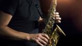 Playback MP3 Celui d'en bas - Karaoké MP3 Instrumental rendu célèbre par Calogero