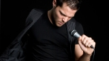 MP3 instrumental de Por debajo de la mesa - Canción de karaoke