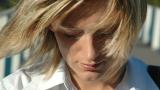 Zij gelooft in mij aangepaste backing-track - André Hazes