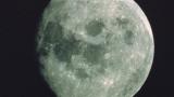 Bad Moon Rising aangepaste backing-track - Creedence Clearwater Revival
