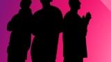 Instrumentale MP3 Dance Medley 7.0 - Karaoke MP3 beroemd gemaakt door De Toppers