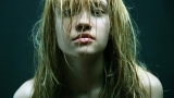 Instrumentaali MP3 I Told You I Was Mean - Karaoke MP3  tunnetuksi tekemä Elle King