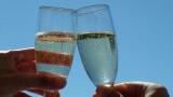 Instrumental MP3 Champagne - Karaoke MP3 Wykonawca Andrea Bocelli