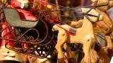 MP3 instrumental de Rudolph