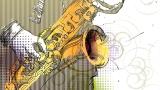 Playback MP3 I Don't Wanna Dance - Karaokê MP3 Instrumental versão popularizada por Lady Linn