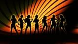 MP3 instrumental de Yo ya no quiero ná - Canción de karaoke