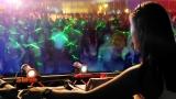 Instrumentaali MP3 Tytöt Tykkää - Karaoke MP3 tunnetuksi tekemä Tea