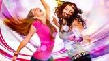 Instrumental MP3 I Wanna Dance With Somebody (Who Loves Me) - Karaoke MP3 Wykonawca Glee