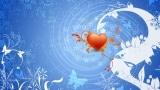 Let Your Love Flow kustomoitu tausta - The Bellamy Brothers