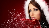 MP3 instrumental de All I Want For Christmas Is You - Canción de karaoke