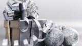 White Christmas (Duet with Shania Twain) niestandardowy podkład - Michael Bublé