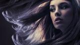 Playback MP3 Vielleicht ein traum zu viel - Karaoke MP3 strumentale resa  famosa  da Andrea Berg