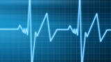 Instrumentaali MP3 Doctor! Doctor! - Karaoke MP3 tunnetuksi tekemä Thompson Twins