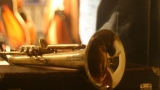 Instrumentale MP3 Jij liet me vallen - Karaoke MP3 beroemd gemaakt door Lee Towers