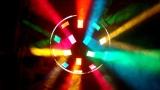 Playback MP3 Bee Gees Medley - Karaokê MP3 Instrumental versão popularizada por De Toppers