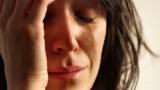 Instrumentale MP3 Ze huilt maar ze lacht - Karaoke MP3 beroemd gemaakt door Maan