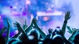 Instrumental MP3 Warum hast du nicht nein gesagt (Schlagerchampions 2020) - Karaoke MP3 bekannt durch Roland Kaiser