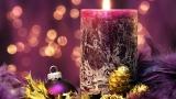 Playback MP3 Silent Night - Karaokê MP3 Instrumental versão popularizada por Michael Bublé