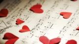 Playback MP3 Amore Disperato - Karaoke MP3 strumentale resa  famosa  da Nada