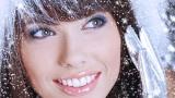 Instrumental MP3 Denk' ich an Weihnacht' - Karaoke MP3 bekannt durch Michelle