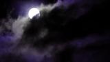 Cajun Moon kustomoitu tausta - JJ Cale