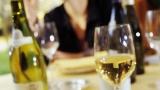 Griechischer Wein individuelles Playback Udo Jürgens