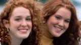 We Are Family niestandardowy podkład - Sister Sledge