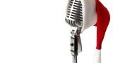 Instrumentale MP3 Toppers Meezing Kerstmedley - Karaoke MP3 beroemd gemaakt door De Toppers