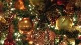 Playback MP3 One More Sleep - Karaokê MP3 Instrumental versão popularizada por Leona Lewis