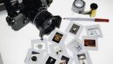 ...Stupendo base personalizzata - Vasco Rossi