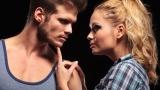 Instrumental MP3 Anywhere - Karaoke MP3 Wykonawca Rita Ora
