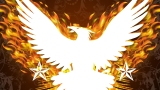 Instrumental MP3 Rise Like A Phoenix - Karaoke MP3 Wykonawca Conchita Wurst
