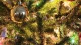 Instrumental MP3 Weihnachten steht vor der Tür - Karaoke MP3 bekannt durch Andy Borg