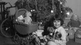 Jingle Bell Rock custom accompaniment track - Bobby Helms