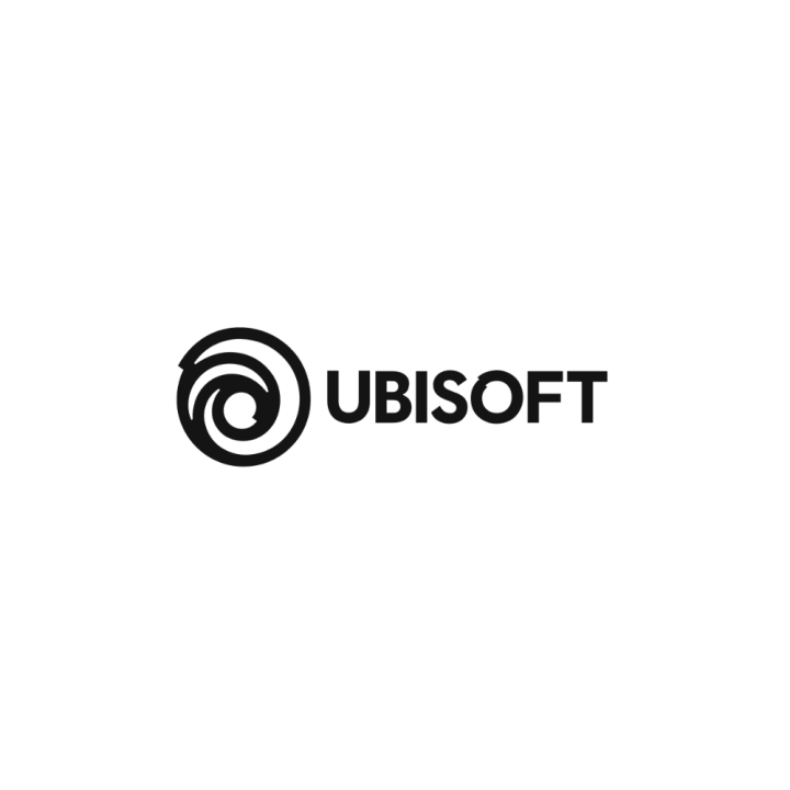 KaraFun Group collabore avec Ubisoft
