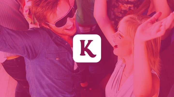KaraFun offers karaoke downloads for pro subscribers