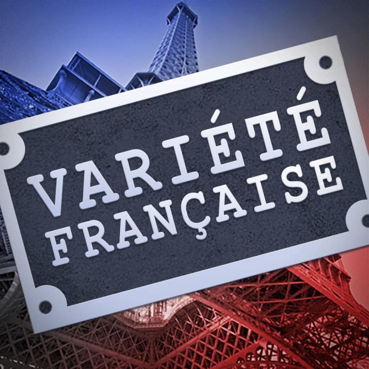 Classiques de la chanson Française