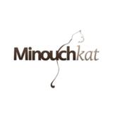 Minouch'kat