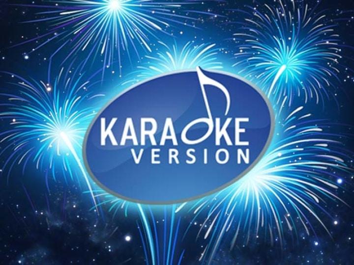 Versione-Karaoke.it