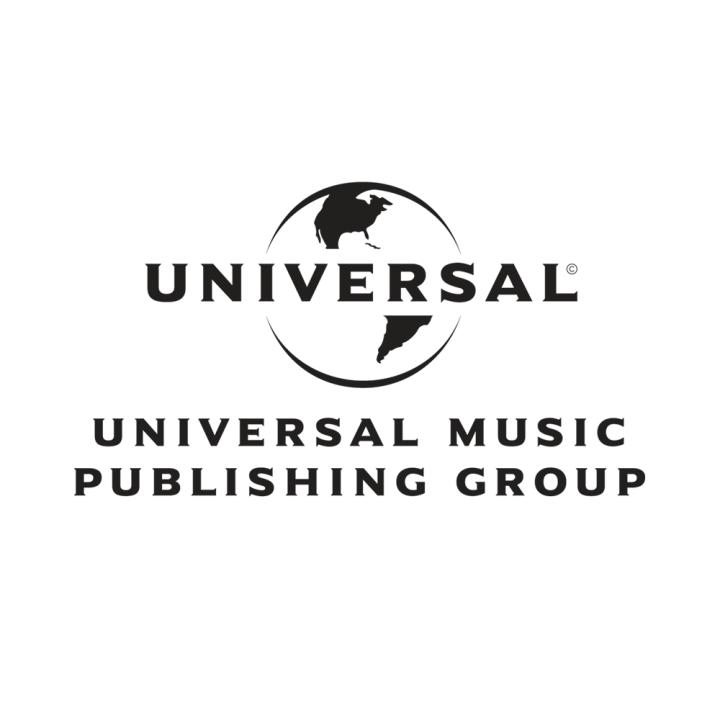 Accord KaraFun Group - Universal Music Publishing