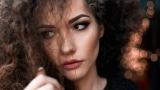 Playback personnalisé Facile - Camélia Jordana