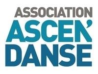 Association Ascen Danse