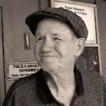 Fernand Karaoke Jacques Brel