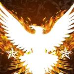 Rise Like A Phoenix Karaoke Conchita Wurst